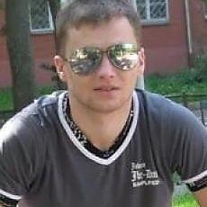 Фотография мужчины Вова, 51 год из г. Суземка