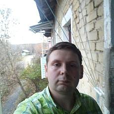 Фотография мужчины Дмитрий, 28 лет из г. Гусь Хрустальный