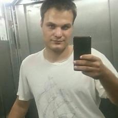 Фотография мужчины Ильч, 30 лет из г. Краснодар
