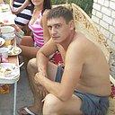 Иван, 40 из г. Волгоград.