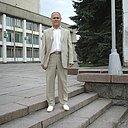 Дмитрий, 68 лет