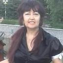 Олена, 54 года