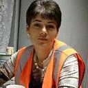 Антонина, 39 лет