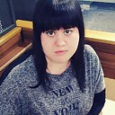 Malinnka, 28 лет