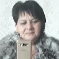 Фотография девушки Инна, 44 года из г. Подольск