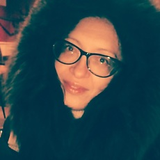 Фотография девушки Елена, 43 года из г. Николаев