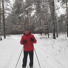 Фотография мужчины Евгений, 58 лет из г. Гусь Хрустальный