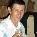 Andrej, 33 года