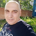 Tig, 48 из г. Ростов-на-Дону.