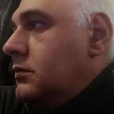Фотография мужчины Tig, 48 лет из г. Ростов-на-Дону