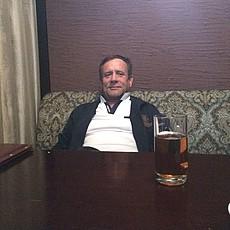 Фотография мужчины Рамиль, 53 года из г. Вятские Поляны