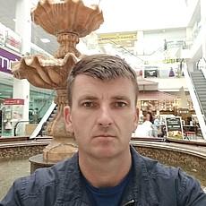 Фотография мужчины Стас, 46 лет из г. Ершов