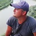 Андрей Дубовик, 32 года