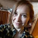 Анна, 28 лет