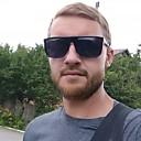 Олександр, 24 года