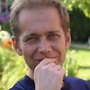 Михаил, 54 из г. Ростов-на-Дону.