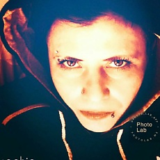Фотография девушки Белка, 42 года из г. Назарово