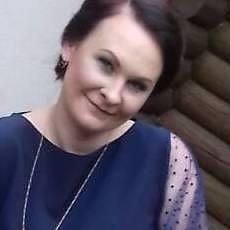 Фотография девушки Олександра, 30 лет из г. Львов