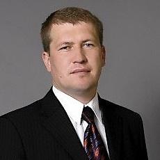 Фотография мужчины Андрей, 44 года из г. Тейково