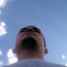 Фотография мужчины Aziz, 30 лет из г. Ташкент