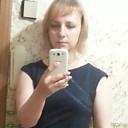Аляя, 40 лет