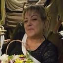Клавдия, 60 лет