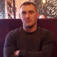 Фотография мужчины Олег, 33 года из г. Каневская