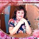 Любовь, 60 лет