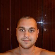 Фотография мужчины Артист, 33 года из г. Мариуполь