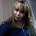 Танюшка, 40 лет
