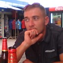 Механик, 35 лет