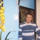 Анатолий, 50 из г. Кострома.