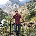 Batraz, 42 года