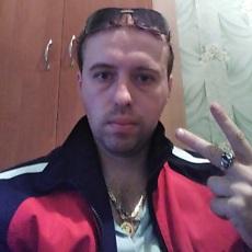 Фотография мужчины Анатолий, 32 года из г. Хорол