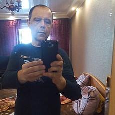 Фотография мужчины Сергей, 51 год из г. Могилев