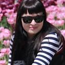 Марина, 34 из г. Симферополь.