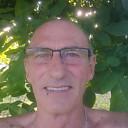 Георгий, 62 года