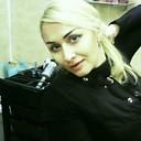Ирина, 33 года