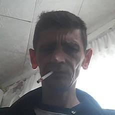Фотография мужчины Сергей, 46 лет из г. Нефтекумск
