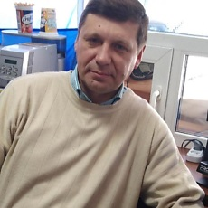 Фотография мужчины Иван, 49 лет из г. Хмельницкий