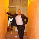 Владимир, 45 из г. Оренбург.
