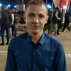 Фотография мужчины Роман, 27 лет из г. Львов