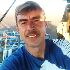 Фотография мужчины Николай, 44 года из г. Липецк