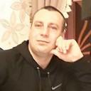Andrej, 32 года