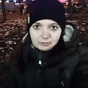 Маруся, 68 лет
