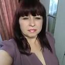 Светлана, 46 из г. Челябинск.