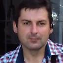 Владимир, 42 из г. Москва.