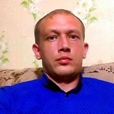 Фотография мужчины Михаил, 34 года из г. Вичуга