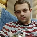Денчик, 25 лет