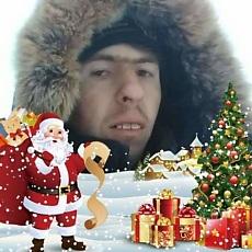 Фотография мужчины Витя Гончаренко, 25 лет из г. Новая Одесса